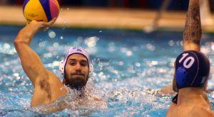 Η Εθνική ανδρών συνέτριψε με 21-2 την Τουρκία