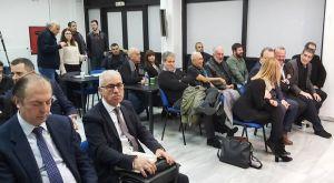"""""""Ο ΠΑΟΚ ζητά ισονομία, όχι χάρες"""""""