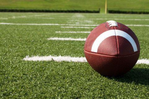 Όσα χρειάζεται να ξέρεις για να δεις έναν αγώνα NFL