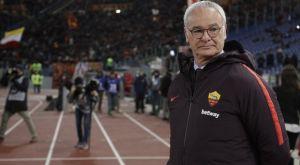Ρόμα – Έμπολι 2-1: Νικηφόρο το ντεμπούτο του Ρανιέρι με τη βοήθεια του VAR
