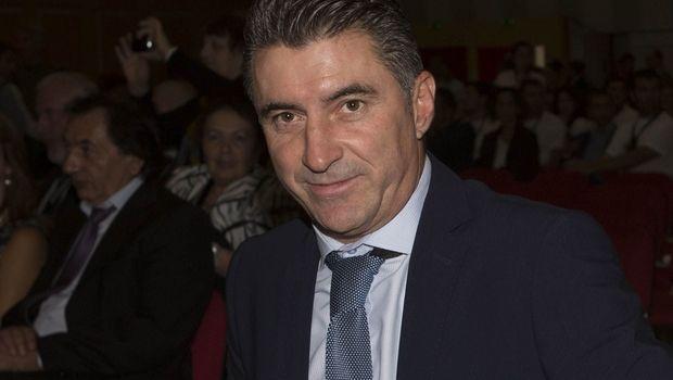 Ζαγοράκης: Σκοπεύει να ανεξαρτητοποιηθεί από Ευρωβουλευτής της ΝΔ