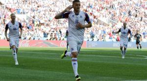 Φινμπόγκασον: «Πρέπει να βρεθεί τι έκανε το 0,4% των Ισλανδών που δεν είδε το ματς»