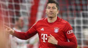 Λεβαντόβσκι στο φετινό Champions League: Σκοράρει όποτε παίζει