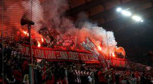 Super League: Σε απολογία Ολυμπιακός, ΑΕΛ και Απόλλων Σμύρνης