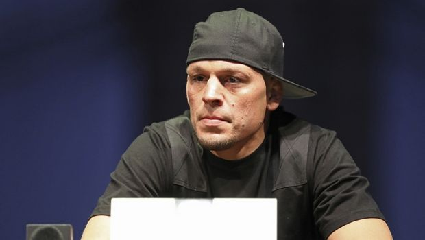 Χαμός στο UFC: Χαλάει λόγω ντόπινγκ το Masvidal vs. Diaz