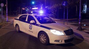 Τρεις συλλήψεις για το θάνατο του 28χρονου Βούλγαρου οπαδού