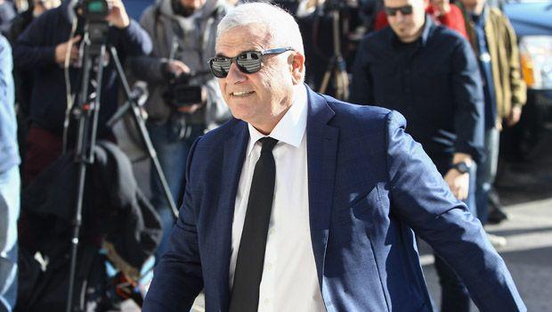 Big-4: Ικανοποιημένος ο Μελισσανίδης