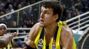 EuroLeague: Τελευταίος MVP της χρονιάς ο Βέσελι