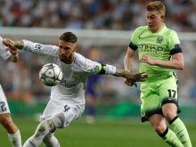 """Κλήρωση Champions League: Τα ζευγάρια της φάσης των """"16"""""""