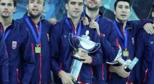 Η Σερβία νικήτρια στο Super Final, 10-9 την Ιταλία