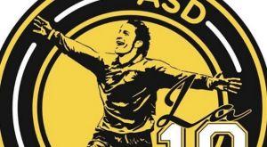 ΑΕΚ: Πρώην παίκτης της Λιβόρνο έφτιαξε ακαδημίες στα χρώματα της Ένωσης
