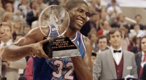 NBA All-Star Weekend 2019: Τα δέκα All-Star Game που έμειναν στην ιστορία