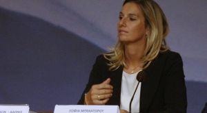 Στη μάχη του Παγκοσμίου πρωταθλήματος Nacra17 δύο ελληνικά πληρώματα
