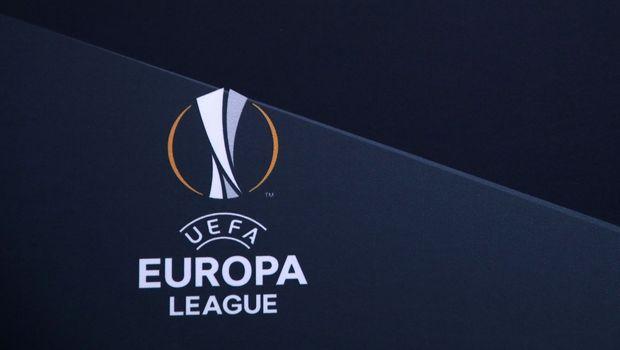 Η μάχη για την Ευρώπη: Ποια ομάδα θα κατακτήσει την 5η θέση στη Super League;