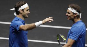 Πληθαίνουν οι φωνές για συγχώνευση ATP και WTA