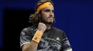 """Τένις: Ποιος θα σας γλίτωνε από τον """"ξαφνικό θάνατο"""";"""