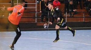 Handball Premier: Επιστροφή στις νίκες για την ΑΕΚ