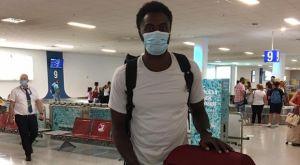 Ολυμπιακός: Επέστρεψε και πιάνει δουλειά ο Ζαν – Σαρλ