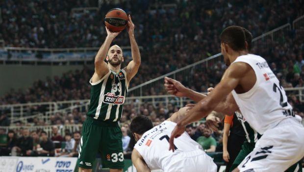EuroLeague: Η ανάλυση για τις