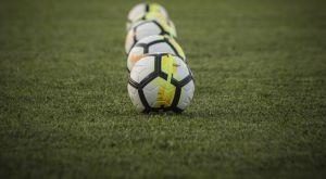 """Κορονοϊός: Το Κατάρ """"δείχνει"""" τη νέα πραγματικότητα στο ποδόσφαιρο"""