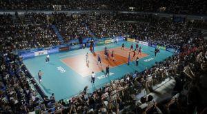 Η Σερβία έβγαλε νοκ άουτ την Γαλλία