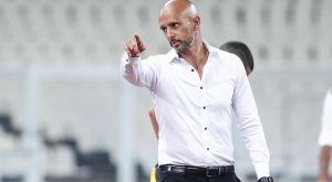 Καρντόσο: «Χάναμε εύκολα τη μπάλα, δεχόμασταν εύκολα επιθέσεις»