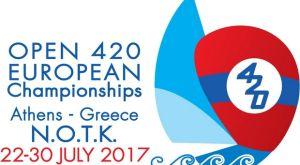 Αθλητές από 21 χώρες στον αγώνα του Ν.Ο.Τ.Κ.