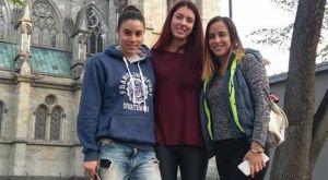 Νίκη για Εθνική γυναικών στη Νορβηγία για τα προκριματικά του Ευρωπαϊκού