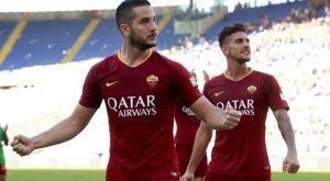 Corriere dello Sport: «Bye-bye ο Μανωλάς, η Γιούβε δίνει τα 36.000.000 € της ρήτρας»