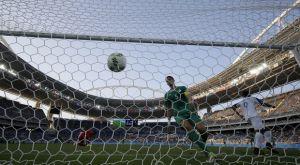 Απίστευτο: Τιμοκατάλογος για να στήσεις ματς στην Αλγερία