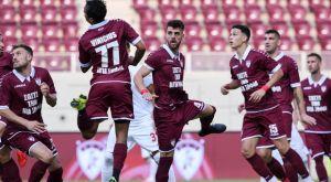 ΑΕΛ: Μείωση 15% στις αποδοχές των ποδοσφαιριστών