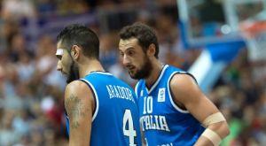 """Παγκόσμιο Κύπελλο: """"Κόπηκαν"""" 3 στην Ιταλία, συνεχίζουν 15"""