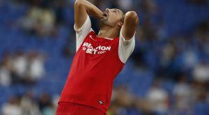 Σεβίλλη – Εσπανιόλ 2-2: Νέα εντός έδρας γκέλα για τους Σεβιγιάνους