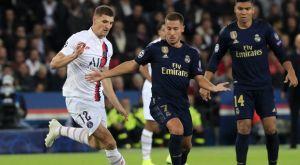 "Champions League: Τα σενάρια πρόκρισης στους ""16"""