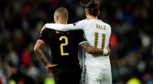 Champions League: Σκέψεις για Final-8 στην Πορτογαλία
