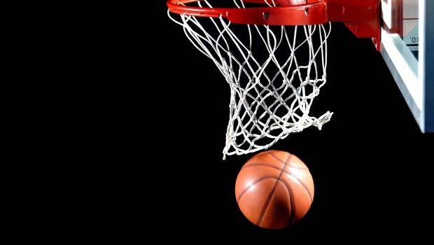 Έπειτα από έξι χρόνια οι μπάλες Molten επιστρέφουν σε όλα τα εθνικά  πρωταθλήματα (πλην Stoiximan.gr Basket League) και στις εθνικές ομάδες. 143e19bd181