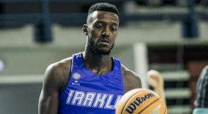Ηρακλής: Οι αντίπαλοί του στο FIBA Europe Cup του 2021