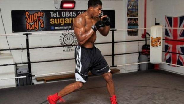 Πώς η γιόγκα μπορεί να βελτιώσει τις επιδόσεις σου στην πυγμαχία