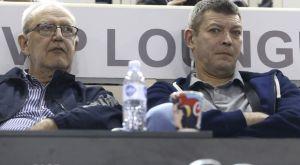 ΠΑΟΚ βόλεϊ ανδρών: Αναλαμβάνει προπονητής ο Γιούρι Φιλίποφ