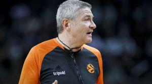 EuroLeague: Η πρώτη δήλωση από Λαμόνικα και Μόγκουλκοτς για την επίθεση