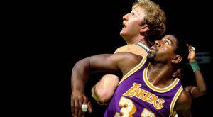 Κάρτα του NBA από το 1980 πωλήθηκε έναντι 125.200 δολαρίων