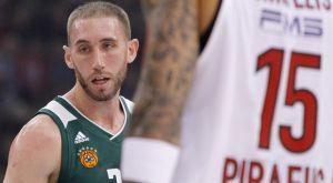 Η κριτική των παικτών του Παναθηναϊκού στο ντέρμπι αιωνίων της EuroLeague