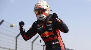 Formula 1: Η κατάταξη σε οδηγούς και κατασκευαστές μετά από πέντε αγώνες