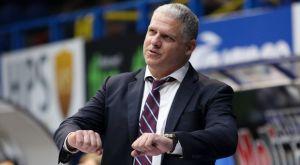 Μανωλόπουλος: «Όλοι έδωσαν το 200%»
