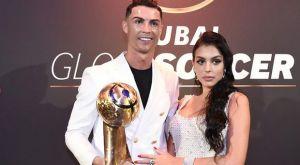 Globe Soccer Awards: Ρονάλντο ο κορυφαίος στον κόσμο, Λίβερπουλ η καλύτερη ομαδα