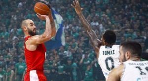 EuroLeague: Εμεινε μία θέση, ποιες ομάδες την διεκδικούν