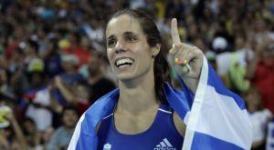 Ολυμπιακοί Αγώνες: Οι μέχρι τώρα προκρίσεις θα μετρήσουν κανονικά