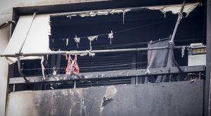 Συλλυπητήρια ανακοίνωση της ΠΑΕ Ατρόμητος για την τραγωδία στο Περιστέρι