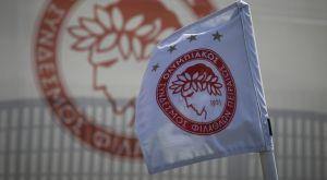 Ολυμπιακός: Αυθημερόν η απόφαση του Διαιτητικού για την προσφυγή