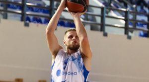LIVE: EKO Basket League